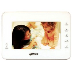 dahua DH-VTH1560B W