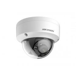 hikvision DS-2CE56D7T-VPIT